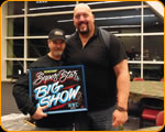 Casey Kennell 