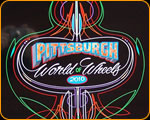 Pittsburgh World of Wheels 2010 Photo