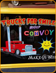 2017 Trucks For Smiles