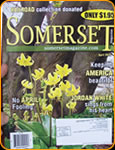 Somerset Magazine