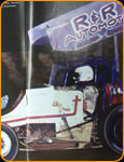 Sprint Car & Midget