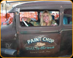 Pamela Hasseloff 