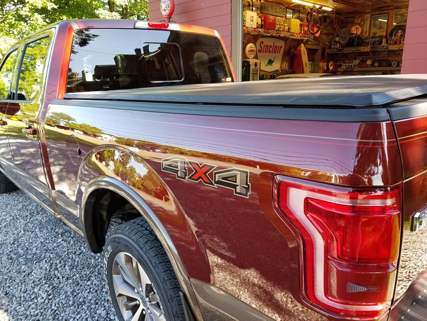Pin by CJ Davis on 4x4 UP | 4x4 trucks, 4x4, Trucks